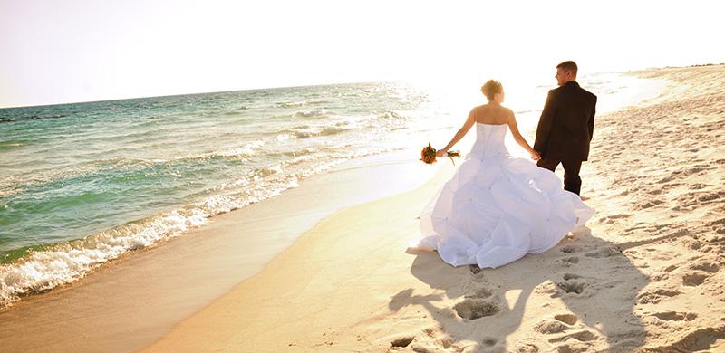 bodas-en-ibiza