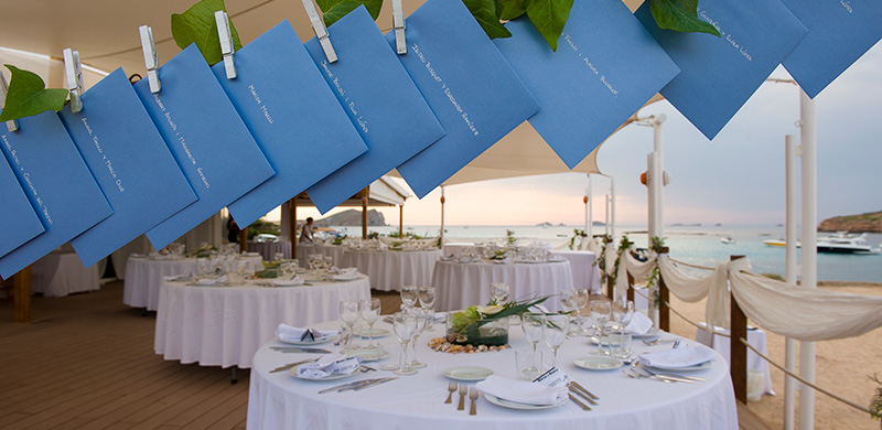RIT_4562_weddings_ibiza