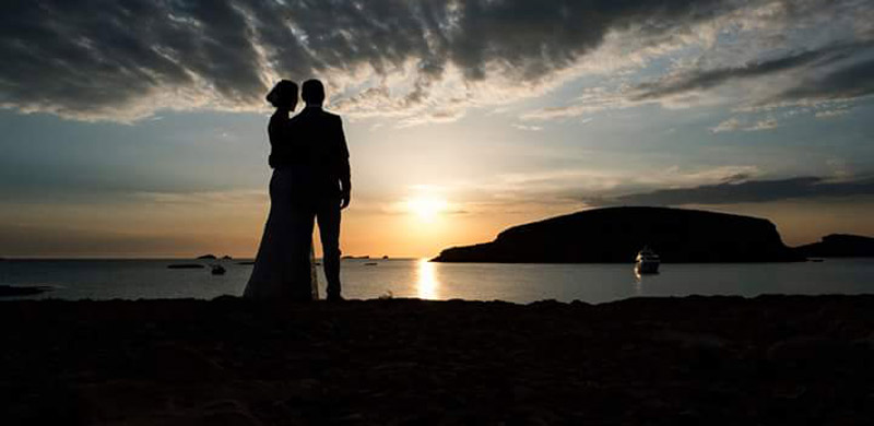 sunset_wedding_cala_conta