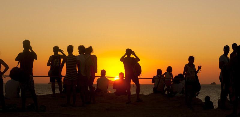 sunset_cala_comte_IMG_1760