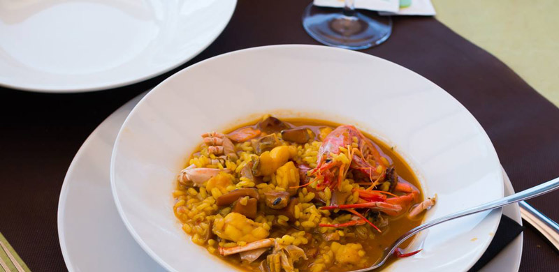arroz_marinera_ibiza