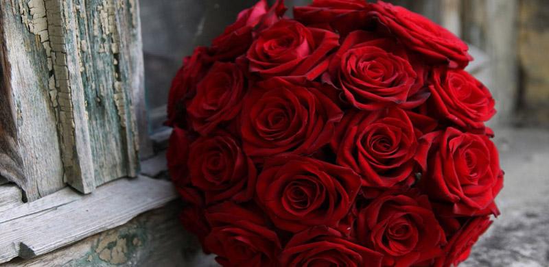 ramo_rosas